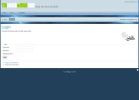 trofma.com
