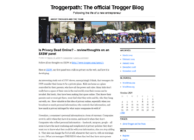 troggerpath.wordpress.com