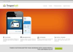trogonsoft.com