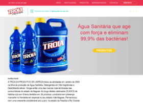 troiaind.com.br