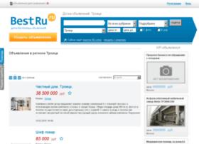troick1.bestru.ru