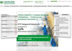 troika-am.ru