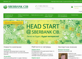 troika.ru
