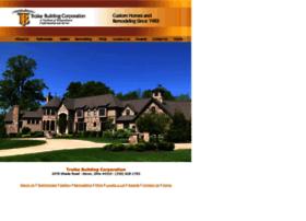 troikebuilding.com