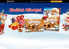 Troja.filmweb.pl