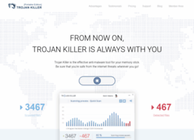 trojan-killer.com