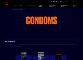 trojancondoms.com