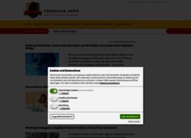 trojaner-info.de