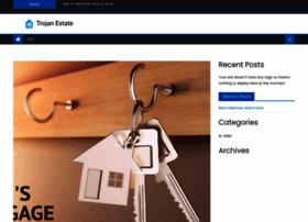 trojanestate.com