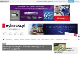 trojmiasto.gazeta.pl