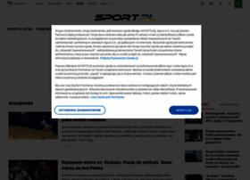 trojmiasto.sport.pl