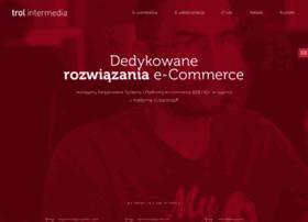 trol.pl