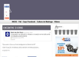 trolalatrolala.blogspot.com.br