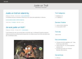 troll.rankseo.fr