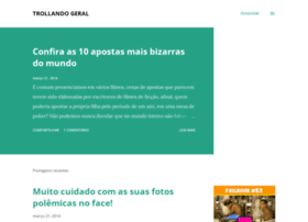 trollaandogeral.blogspot.com.br