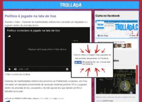 trollada.com