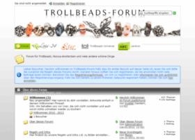 trollbeads-forum.de