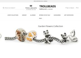 trollbeadsgallery.com