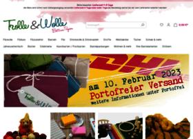 trolle-und-wolle.de