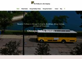 trolleycar.net