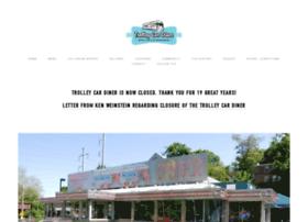 trolleycardiner.com