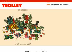 trolleymilwaukee.com