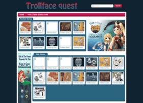 trollface-quests.com