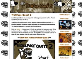 trollfacequest2.com