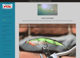 trollingflies.com