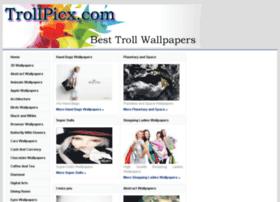trollpicx.com
