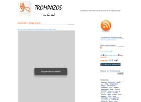 trompazos.blogspot.com