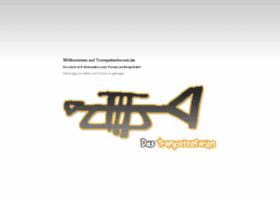 trompetenforum.de