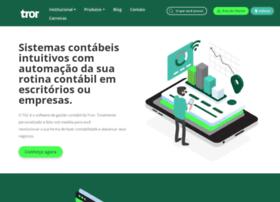tron.com.br