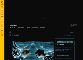 tron.wikia.com