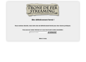 trone-de-fer-streaming.com
