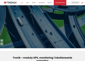tronik.pl