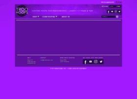troohoops.com