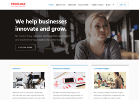 troology.com