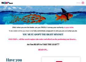 troolsocial.com