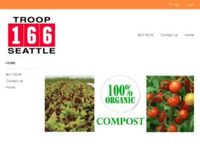 troop-166-compost-sale.myshopify.com