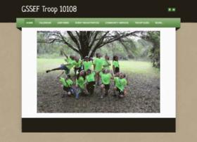 troop10108.weebly.com