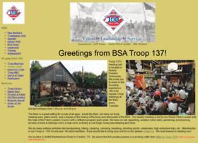 troop137.com