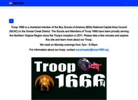 troop1666.trooptrack.com