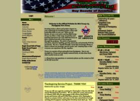 troop173nj.com