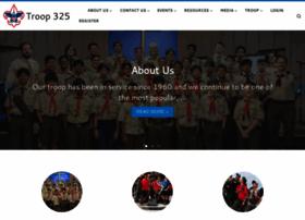 troop325.com