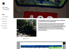 troop400durham.org