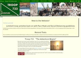troop733.com