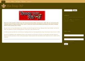troop767.com
