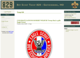 troop829.mytroop.us