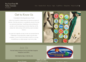 troop88.org